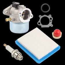 Carburetor Filter For Briggs & Stratton 6150 4-7 HP 650 series 6 hp Engine