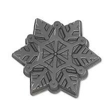 Nordic Ware Springform Pans | eBay