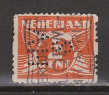 R2 Roltanding 2 gestemp PERFIN HVS NVPH Netherlands Nederland syncopated used