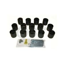 "Daystar PA743 3"" Lift Body Mount Bushings Kit For 1983-1988 Ford Ranger"