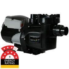AstralPool Viron P320 & P520 XT Variable Speed Pool Pump