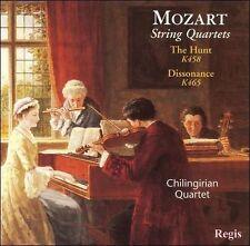 Album Children's Compilation Classical Music CDs & DVDs