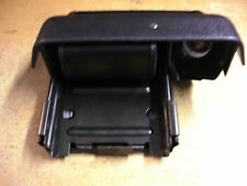 NEW FORD ASHTRAY OEM E0VY5404810A