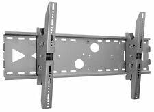 TV Wall Bracket Icon Touch Plasma XL + Tilt 30 32 37 40 42 46 47 50 55 60 63