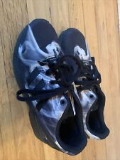 mens adidas zx flux trainers Size 5
