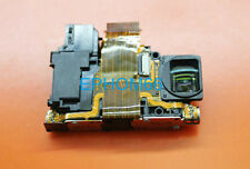 New Lens Zoom Unit Assembly Part For Sony DSC-T500 T300 T200 T100