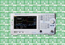 RIGOL DSA710 - 100kHz to 1GHz Spectrum Analyzer