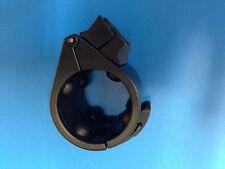 New Original Parts For Sony PXW-Z90 PXW-Z100 Mic Microphone Holder Bracket Base