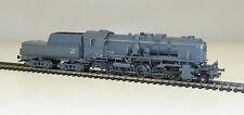 Märklin 39160 H0 Schlepptender Dampflokomotive 42.90 FrancoCrosti NEU-OVP (S)