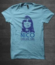 Unbranded Chelsea Regular Size T-Shirts for Men