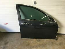 2004 2005 2006 2007 2008 Acura TSX Front Right Door Assembly OEM