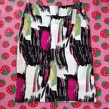 """Woman Skirt BNWT Waist 14,5 """" Lenght 24"""""""