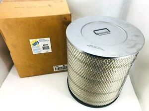 New Napa Gold 6556 Air Filter Wix 46556