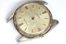 Rado Purple Horse AS 1702 Swiss watch in poor condition - 132873