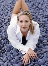 Heather Locklear A4 Photo 35