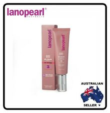 [ lanopearl ] Lano pearl BB Cream SPF 15 No.1 Pink Beige, 5 in l SIZE 50 mL
