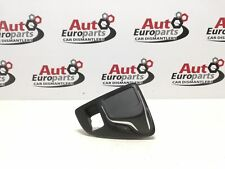 Opel/vauxhall Insignia 2013-2016 Multimedia Control Touchpad13377408