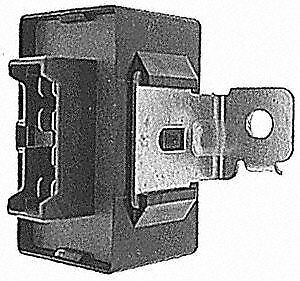 Standard Motor Products RY158 Electrical-Switch & Relay Parts