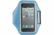 Blue Mobile Phone Armbands