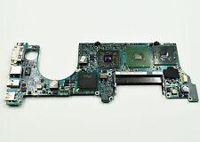 """Apple MacBook Pro 15"""" A1150 2006 2.16 GHz Core Duo Logic Board 820-1881-A"""