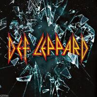 Def Leppard - sealed  2 x 12 vinyl set see pic 2 for tracks..sent rec/del (uk)