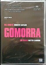 Matteo Garrone, Gomorra, 2008
