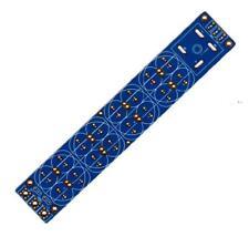 1pcs Amplifier Rectifier Filter PCB Board Rectifier Power Supply Filter