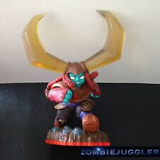 SKYLANDERS TRAP TEAM HEAD RUSH FREE POST 0