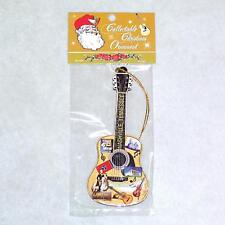NASHVILLE,TN CHRISTMAS ORNAMENT WITH SCENES OF NASHVILLE GREAT FOR PARTY FAVORS