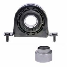 DRIVE SHAFT CENTER SUPPORT BEARING FOR CHEVROLET AVALANCHE C1500 -C2500 RWD ONLY