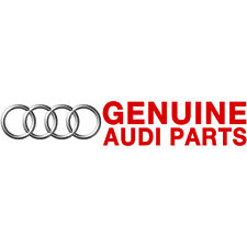 NEW Front and Rear Genuine Brake Pad Set Kit for Audi Q5 SQ5 2018