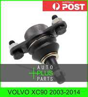 Fits VOLVO XC90 2003-2014 - Ball Joint Front Lower Control Arm