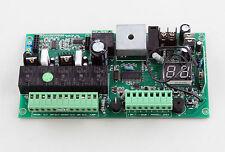 Control circuit board PCB for Swing Gate Opener Lockmaster MK1101 1102 1302 1502
