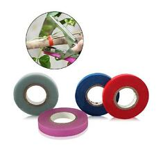 30m Garden Tape Tree Parafilm Secateurs Graft Branch Bind Belt PVC Tie Tools