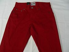 Ccs Authentic Skate Goods - Burnt Orange - Size 28 / 30 Inseam Pants!