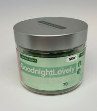 Nature s Bounty  Goodnight Lovely  70 Soft gels EXP:03/2021 +, free shipping