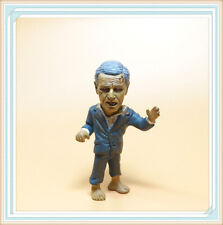 Mars Attacks Presidential Monsters  Zom-Bush figures OLD 4""