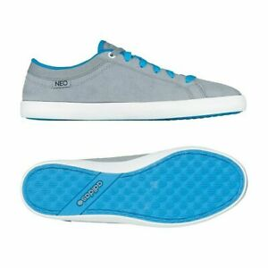 Adidas Neo Soul TR Grey Mens Trainers **BRAND NEW** - Authentic - UK Seller