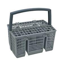 NEUF Machine de rinçage vaisselle couverts Panier avec poignée BOSCH SIEMENS