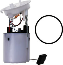 Fuel Pump Module Assembly Autopart Intl 2202-496366