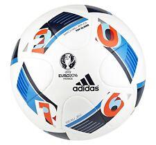 UEFA Euro2016 Top Glider Replica Match Ball Size 5 EM Matchball Fußball Adidas
