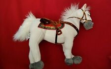 Disney Store Maximus Horse from Tangled Plush Toy   (Z)