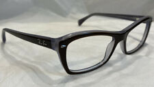 Ray Ban RB 5255 5076 53[]16 135 Eyeglasses Frames Only