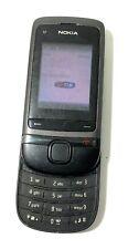 NOKIA C2-05 Telefono Cellulare  Funzionante  VEDERE DETTAGLI