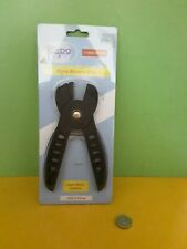 Expo Tools PLANK BENDING TOOL 80040