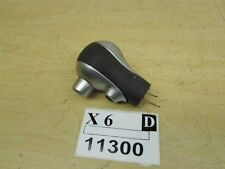2013-2015 Nissan versa gear shift shifter knob automatic transmission OEM