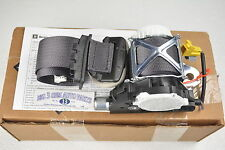 Chevrolet Silverado GMC Sierra Yukon XL RH Passenger Side Seat Belt Kit new OEM
