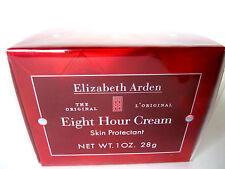 Elizabeth Arden 28 g Huit heures Crème Protecteur cutanné Crème jour