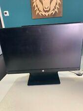 HP 22 inch LCD Monitors 22cwa