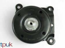 FORD TRANSIT VISCOUS FAN COUPLING PULLEY DRIVE 2000 ON 2.4 2.2 RWD MK6 MK7 MK8
